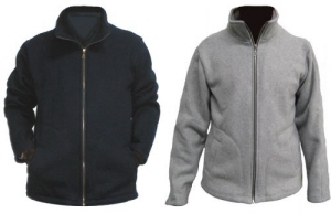 esd-fleece-jackets