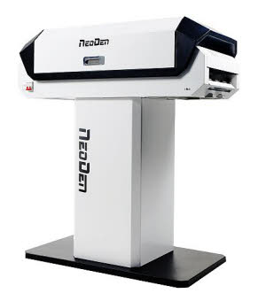 Neoden IN6 Conveyor Reflow Oven