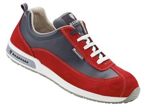 ESD shoes for women