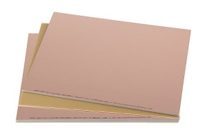 rpt-106396_single_sided_copper_clad